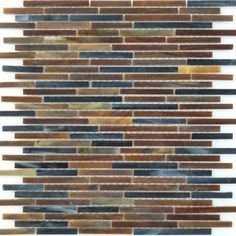 Best Landmark Color Is Burnt Sienna Landmark™ Designer 400 x 300