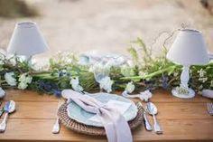 Resultado de imagem para casamento simples na praia