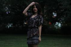 #boho #bohemia #festival #festivalfashion #blogger #fashion #style