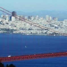 Is a round-trip Alaska cruise from San Francisco right for me? Carnival Pride, Carnival Ships, Carnival Liberty, Carnival Spirit, Princess Cruises, Shore Excursions, Alaska Cruise, Round Trip, San Francisco Skyline