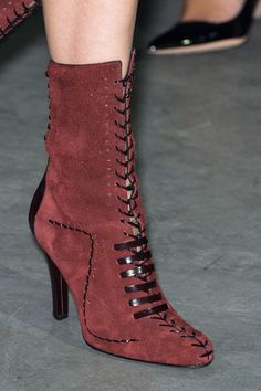 3.1 Phillip Lim at New York Fall 2015 (Details)