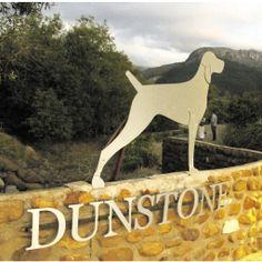 Wellington | Die boetiek-wynkelder Dunstone