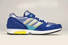 size--x-adidas-originals-zx5000-01