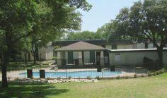 Avalon Palms Apartments - Community Photo