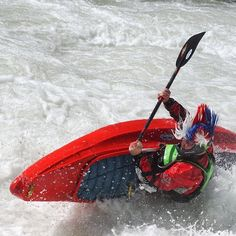 What is that boat? Canoe And Kayak, Kayaking, Boat, Outdoor, Outdoors, Kayaks, Dinghy, Boats, Outdoor Games