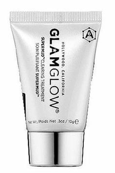 Glamglow Supermud Clearing Treatment Mud Mask 03 *** To view further for this item, visit the image link. (This is an affiliate link) Face Scrub Homemade, Homemade Face Masks, Cool Diy, Best Diy Face Mask, Cucumber Face Mask, Face Mask For Blackheads, Blackhead Mask, Diy Mask, Diy Skin Care