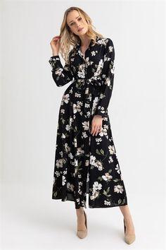f17c29e49e6c8 60 Best Gömlek Elbiseler images in 2019