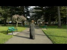 ▶ Hometown Shrines: Lincoln Park, Alameda (part 1 of 3) —Yeshe Rabbit of CAYA Coven
