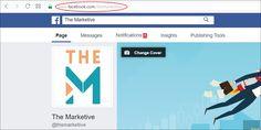 10+1 tanács, amivel BIZTOSAN hatékonyabbá teszed a Facebook oldalad! | The Marketive