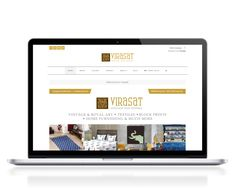 Virasat Case Study: Case studies for Website Design, SEO, Logo Design, Social Media By PrintPedia.co.uk . Get in Touch with us for website design, logo design, branding for your business. Call UK: 020 800 46 800  #london #liverpool #centrallondon #manchester #bristol #leeds #yorkshire #brighton #cambridge #oxfords #blackpool #shoreditch #bucks
