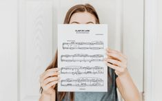 50 Best Songs for Vocal Auditions with 16 and 32 Bar Audition Cuts — Musicnotes Now Musical Theatre Auditions, Audition Songs, Grace Music, Singing Tips, Michael Scott, Music Memes, Best Songs, Classical Music, Choir