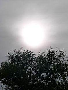 para empezar el día Celestial, Explore, Sunset, Outdoor, Naturaleza, Outdoors, Sunsets, Exploring, Outdoor Games