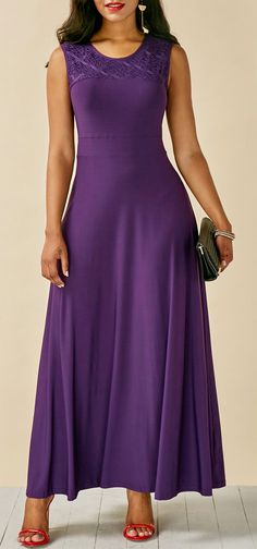 I just love flowing dresses and skirts. Elegant Dresses, Casual Dresses, Floaty Dress, Club Party Dresses, Flowing Dresses, Boho Chic, New Shape, Classy Dress, Skirt Outfits