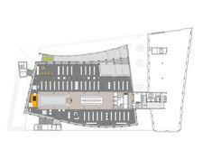 Galeria de Biblioteca Pública de Amsterdã / Jo Coenen & Co Architekten - 21