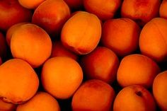 Apricot, Tropical Fruit, Fruit, Fruits