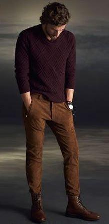 Lust auf ein neues Outfit? Dann lass dir von mir einen neuen Look auf ZALON by Zalando kreieren und erhalte 10% Rabatt auf deinen Einkauf! Folge dem Link und bestätige den Code: http://zln.do/elif_a CODE: RFFA29TW