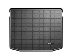 2011 Mitsubishi Outlander Sport | WeatherTech Custom Cargo and Trunk Liners Cargo Mat | WeatherTech.com