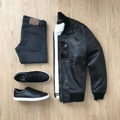 Moda Casual Tenis Fashion For 2019 Boy Outfits, Casual Outfits, Fashion Outfits, Casual Shoes, Casual Wear, Men Casual, Casual Chic, Mode Man, Smart Outfit