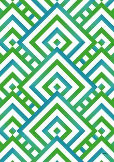 Green squares by Puldefranck! #nordicdesigncollective #puldefranck #square #greensquare #green #poster #print #swedishdesign #swedishdesigner #art #wallart