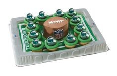1000 Images About Philadelphia Eagles Cakes On Pinterest Philadelphia Eagles Cake Images And
