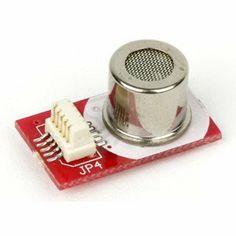 AlcoMate Premium (AL7000) Alcohol Breathalyzer Replacement Sensor Module by AlcoScan. $23.62. AlcoMate AL7000 replacement sensor module will last for 300 tests or 6 to 12 months..
