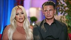 aubrey oday and travis garland marriage boot camp