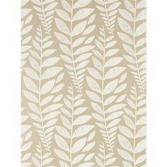 Buy Designers Guild Odhni Paste the Wall Wallpaper | John Lewis