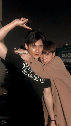 🔭 › ♥︎ or ↻ if u save Gay Aesthetic, Couple Aesthetic, Cute Asian Guys, Asian Love, Dramas, Theatre Problems, Cute Gay Couples, Ulzzang Couple, Cute Actors