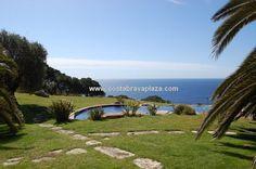 villa in sant feliu de guíxols, te koop, 6 slaapkamers, 641 m2, 7.000.000€