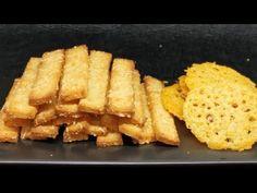 Cele mai bune bastonase aperitiv cu parmezan   @SimplyDeliciousYaro - YouTube Parmezan, Mai, Apple Pie, Cornbread, Facebook, Chocolate, Ethnic Recipes, Desserts, Youtube