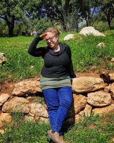 Authentic Jerusalem Tours / Photo by: Yana Milinevsky / 2021-03-30 14:33:41 Group Tours, Jerusalem, Places To Visit