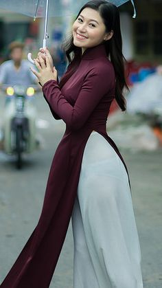 Screenshot_20170605-211452 | hot ao dai Viet | Flickr