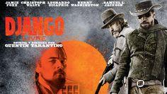 """Confira """"Django Livre"""" na Netflix"""