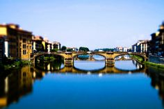 Firenze | Flickr - Photo Sharing!