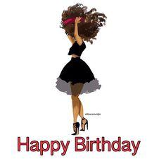 Happy BirthDay to me...06/03/16