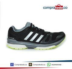 #Adidas Hombre  REF 0128 - $420.000  Envío #GRATIS a toda #Colombia Para mas información de pedidos y Formas de Pago Vía Whatsapp: 3125905930