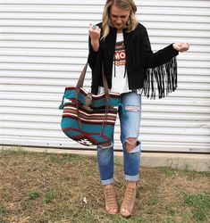 These awesome boyfriend jeans? They're restocked, just in time to get them for Christmas..for yourself