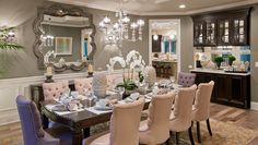 Bromley Estates at Weddington: luxury new homes in Weddington, NC
