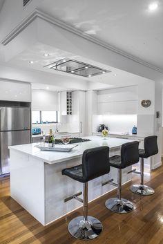 Kitchen Island 120cm kitchen island 120cm finnvardsofia clara for design ideas inside