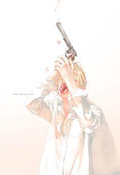 Re° Mobile Wallpaper - Zerochan Anime Image Board Manga Boy, Manga Anime, Anime Art, Character Inspiration, Character Design, Anime Kunst, Dark Anime, Boy Art, Art Inspo