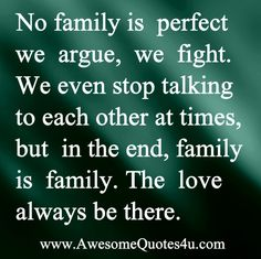 granddaughter+quotes | Love My Family Quotes. .I Love You Granddaughter Quotes