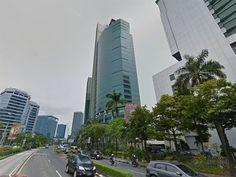 Gedung perkantoran menara kadin adalah salah satu pilihan yang tepat untuk sewa kantor di Setiabudi, Jakarta selatan. Lokasinya yang strategis dan memiliki fasilitas penunjang yang memadai untuk bisnis Anda. Baca selengkapnya... #sewakantor #property #setiabudi