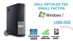 Support and service Disco Duro, Lockers, Locker Storage, Windows, Furniture, Home Decor, Decoration Home, Locker, Home Furnishings