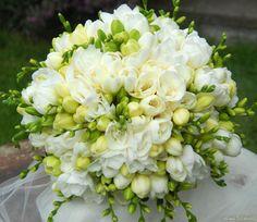 Výsledek obrázku pro svatební kytice z pivoněk