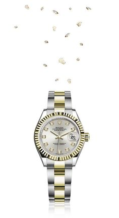 Please Comment, Like, or Re-Pin for later 😍💞 gold rolex watch, gold rolex daytona, gold rolex watches men, gold rolex submariner, white gold rolex, gold rolex day date Lux Watches, Vintage Watches, Watches For Men, Gold Rolex, New Rolex, Rolex Women, Rolex Day Date, Classy Men, Watch Brands