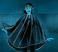 Hades And Persephone, Lore Olympus, Greek Gods, Greek Mythology, Witchcraft, Webtoon, Concept Art, Batman, Fan Art