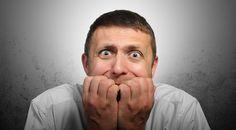 www.segurchollo.com  3 seguros que protegen los pagos online hechos con una tarjeta