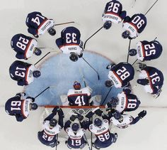 SOCHI, Russia—Twenty years ago, in Slovakia's first Winter Olympics appearance as an independent nation, Peter Stastny was given the honor of carrying the country's flag into the opening ceremony of the Lillehammer Games. Team Usa Hockey, Olympic Hockey, Hockey Games, Hockey Players, Ice Hockey, Olympic Games, Nbc Olympics, Tokyo Olympics, Winter Olympics