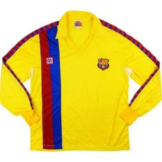 1617a780e1f Classic Football Shirts : retro vintage soccer jerseys - Classic Retro  Vintage Football Shirts