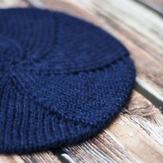Ravelry: Apallue pattern by Tina Hauglund Ravelry, Knitted Hats, Knitting, Pattern, Design, Tips, Tricot, Breien, Patterns